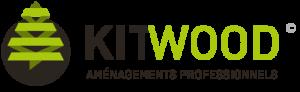 kitwood-1